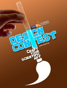 General Desgin Contest Poster