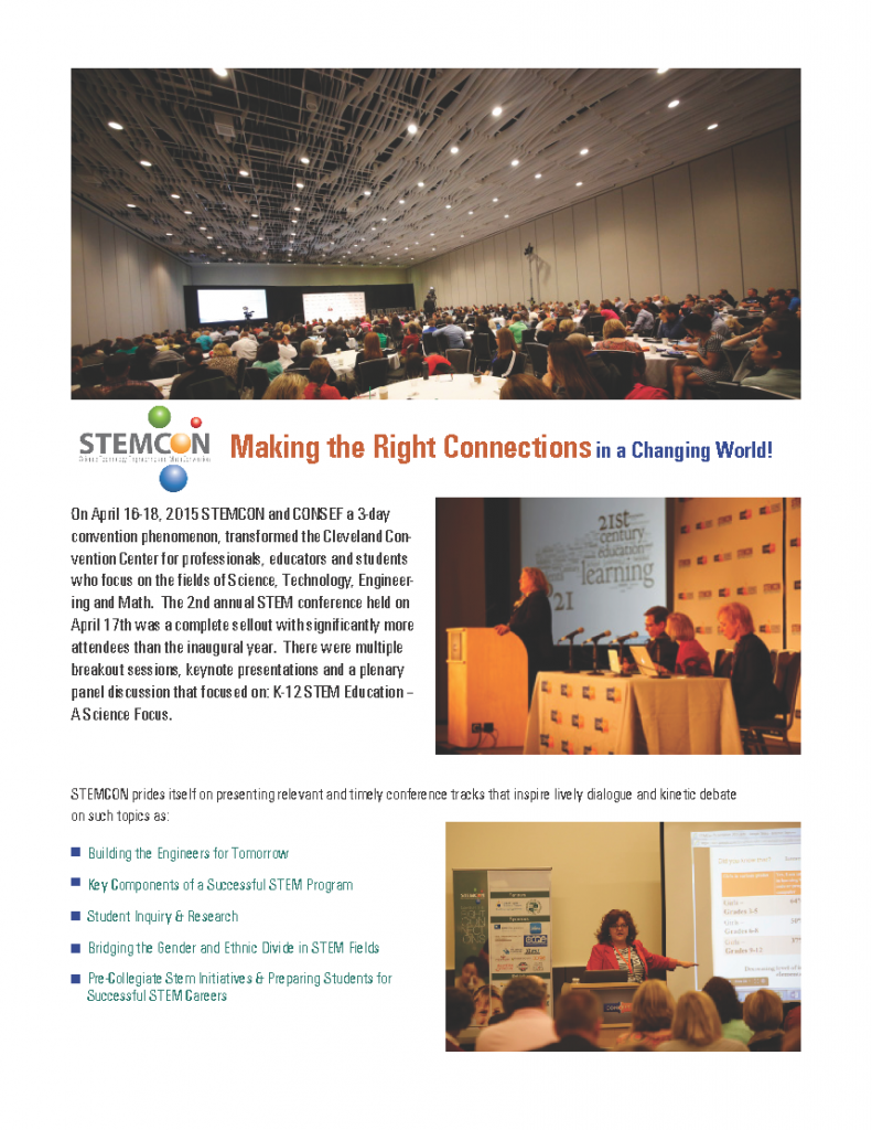 STEMCON & CONSEF 2015_Page_1