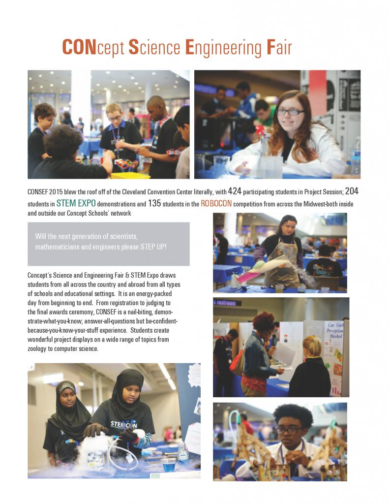 STEMCON & CONSEF 2015_Page_3