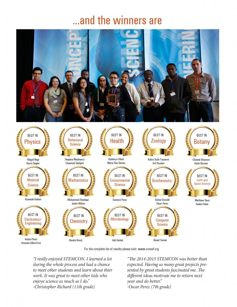 STEMCON & CONSEF 2015_Page_4